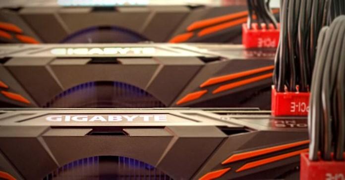 Tăng tốc phần cứng là gì?