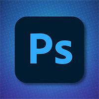 Cách thay đổi phím tắt trong Photoshop