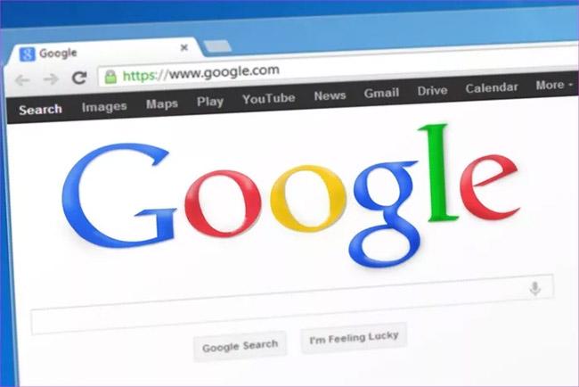 8 cách sửa lỗi Google Sheets không cho phép cuộn - Ảnh minh hoạ 4
