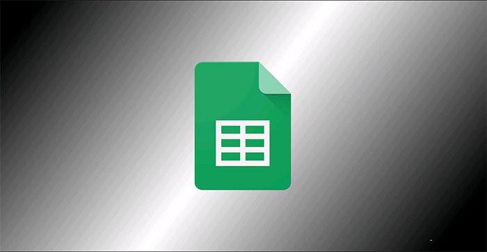 Cách xem lịch sử chỉnh sửa của một ô trong Google Sheets