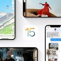 Tổng hợp lỗi đã biết trên iOS 15, lỗi iOS 15 và cách khắc phục