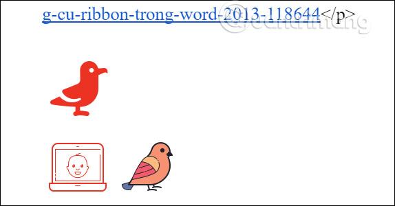 Cách tích hợp Icons8 vào Google Docs - Ảnh minh hoạ 7