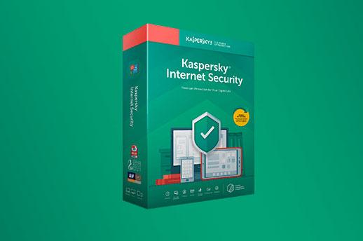 Đánh giá Kaspersky Internet Security 2021: Bộ công cụ bảo mật toàn diện cho máy tính