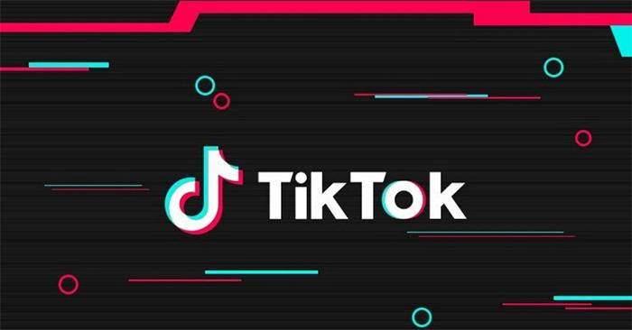 Cách quay video trend cắt ảnh Xingtu trên TikTok