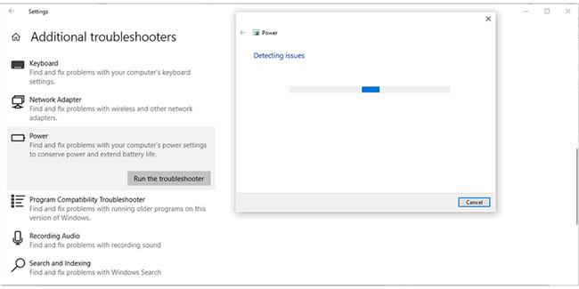 5 cách sửa lỗi màn hình máy tính Windows không tắt sau thời gian đã đặt - Ảnh minh hoạ 2