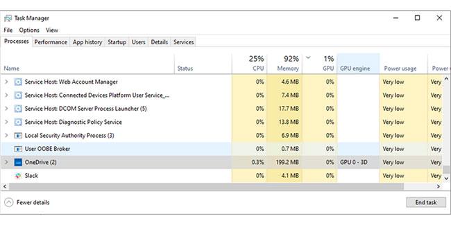 5 cách sửa lỗi màn hình máy tính Windows không tắt sau thời gian đã đặt - Ảnh minh hoạ 3