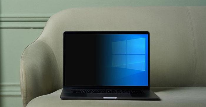 5 cách sửa lỗi màn hình máy tính Windows không tắt sau thời gian đã đặt