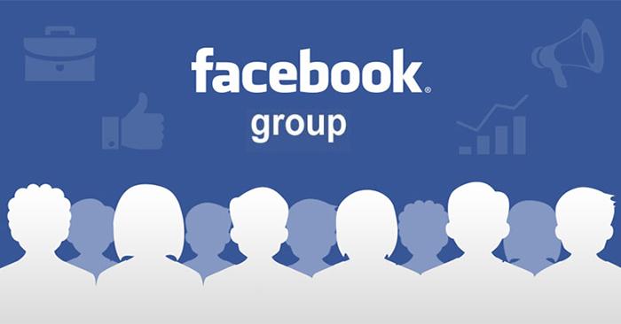 Cách giới hạn bình luận trên nhóm Facebook