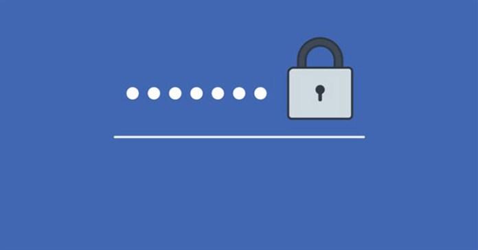 Các trang web bảo vệ mật khẩu của bạn như thế nào?