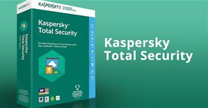 Đánh giá Kaspersky Total Security 2021: Bộ công cụ bảo mật toàn diện cho cả gia đình