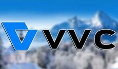 VVC (Versatile Video Coding) là gì?