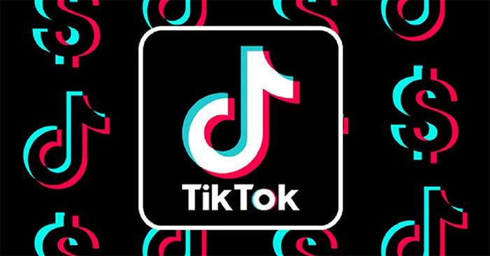 Cách quay video TikTok 3 phút