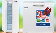 Mua tủ đông mini loại nào tốt, giá rẻ?