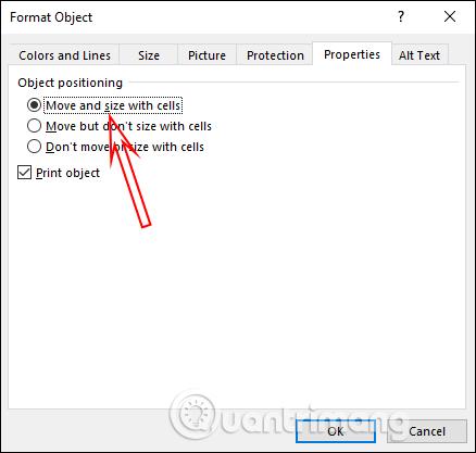 Cách chèn file PDF vào Excel - Ảnh minh hoạ 6