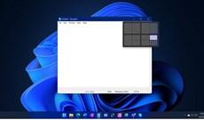 Cách sử dụng Snap Layout của Windows 11 trên Windows 10