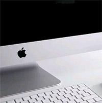 Cách xem ảnh GIF động trên máy Mac