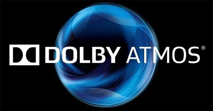 Khắc phục lỗi Dolby Atmos không hoạt động trên Windows 10