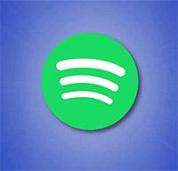 Cách download nhạc Spotify về Apple Watch