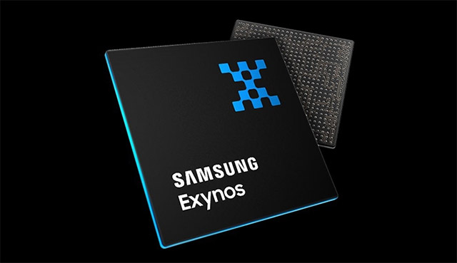Summary of Exynos 2200 CPU information: Samsung's most perfect mobile chip ever