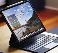 Hướng dẫn đổi tên của iPad