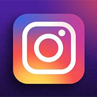 Cách tải filter đeo kính mặt nạ lấp lánh trên Instagram