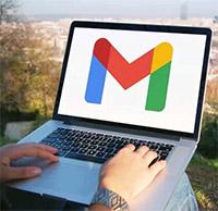 Cách tùy chỉnh phím tắt trong Gmail