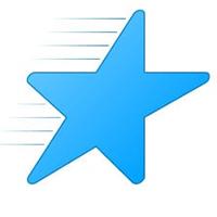 Cách thay đổi Quick Access trong File Explorer