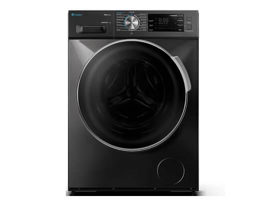 Máy giặt lồng ngang Casper WF-85I140BGB 8.5kg