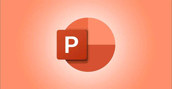 Cách nhóm và tạo hoạt ảnh cho nhiều đối tượng cùng lúc trong MS PowerPoint