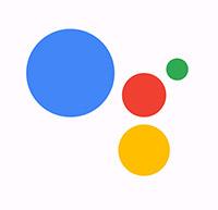 Cách tắt cử chỉ vuốt để kích hoạt Google Assistant trên Android