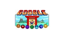 Hướng dẫn chơi game Hội thao Đảo Quán quân Doodle theo chủ đề Olympic vừa được Google giới thiệu