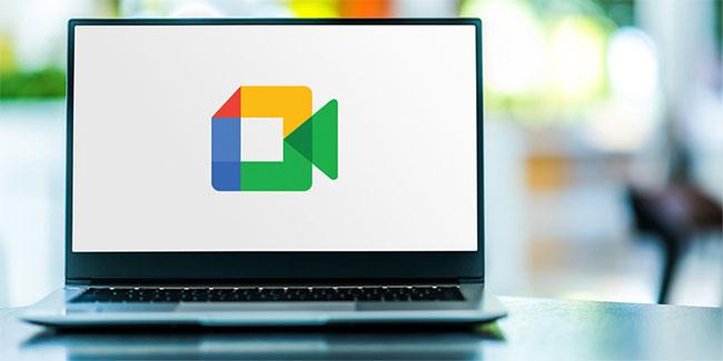 Google Meet được bổ sung những tính năng mới giúp người dùng nầng cao trải nghiệm