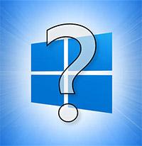 Sẽ thế nào nếu tôi không nâng cấp hệ thống lên Windows 11?