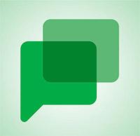 Cách tạo tài liệu và cộng tác trực tiếp trong Google Chat