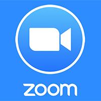 Cách tạo phòng Zoom trên máy tính, điện thoại