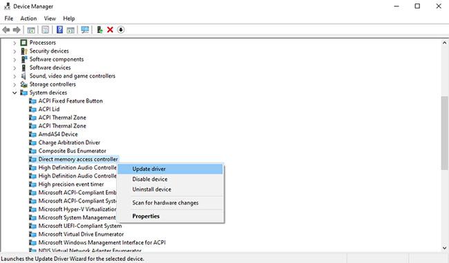 Cách cài đặt driver MIDI trên Windows 10