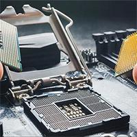 Chiplet là gì? Tại sao nói đây là tương lai của ngành công nghiệp bán dẫn?