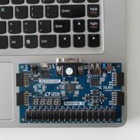 FPGA là gì? FPGA được sử dụng để làm gì?