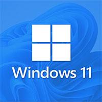 Cách tắt hiệu ứng trong suốt trên Windows 11