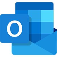 Cách nhận lời mời sự kiện đã từ chối trên Microsoft Outlook