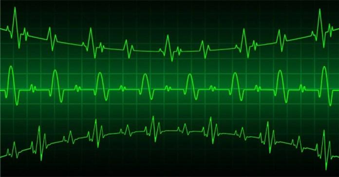 Cách đo nồng độ oxy trong máu trên điện thoại