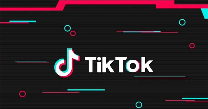 Cách ẩn video TikTok đã đăng rất đơn giản