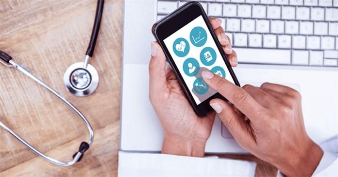 130 số điện thoại của bác sĩ tư vấn sức khỏe miễn phí giữa đại dịch ở TP.HCM