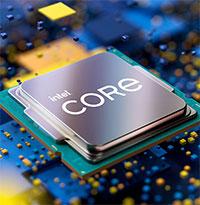 Rò rỉ thông tin mẫu CPU Intel Alder Lake-S ES với 16 lõi & 24 luồng, xung nhịp 3.05GHz, ngang ngửa với i9-11900K
