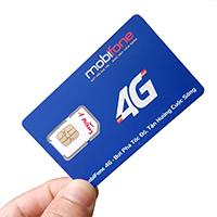 Cách đăng ký gói 21GP MobiFone nhận 45GB/tháng