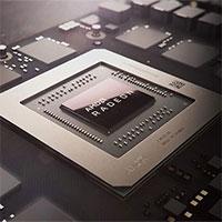 """RAM GDDR6 quá đắt đỏ - nguyên nhân quan trọng dẫn đến giá bán """"mặt chát"""" của GPU"""