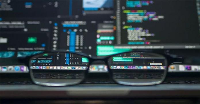 Thống kê những ngôn ngữ lập trình bị 'ghét' nhất