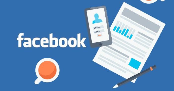 Facebook không gửi mã xác nhận thì làm thế nào?