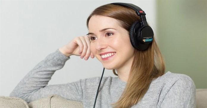 Bạn có đang sử dụng tai nghe sai cách?