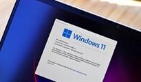 Người dùng yêu cầu Microsoft đưa 5 tính năng hữu ích trên Windows 10 trở lại Windows 11